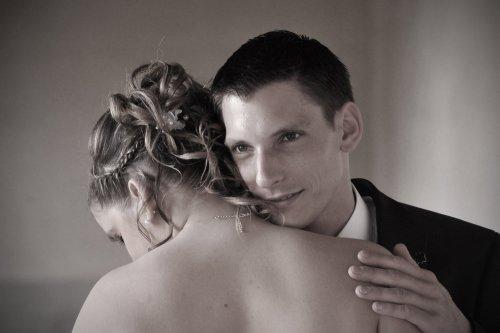 Photographe mariage - VISUEL IMPACT - photo 66