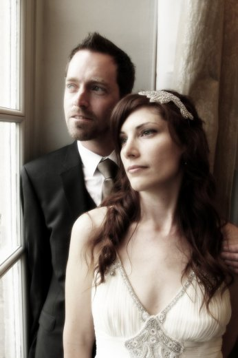 Photographe mariage - VISUEL IMPACT - photo 108