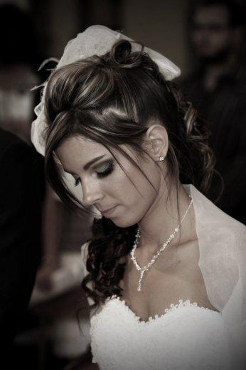 Photographe mariage - VISUEL IMPACT - photo 73