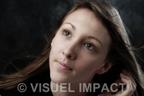 Photographe mariage - VISUEL IMPACT - photo 13