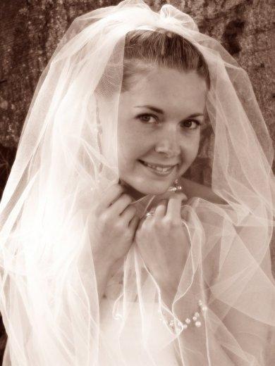 Photographe mariage - VISUEL IMPACT - photo 77