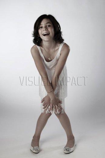 Photographe mariage - VISUEL IMPACT - photo 56