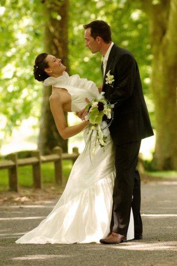 Photographe mariage - VISUEL IMPACT - photo 34