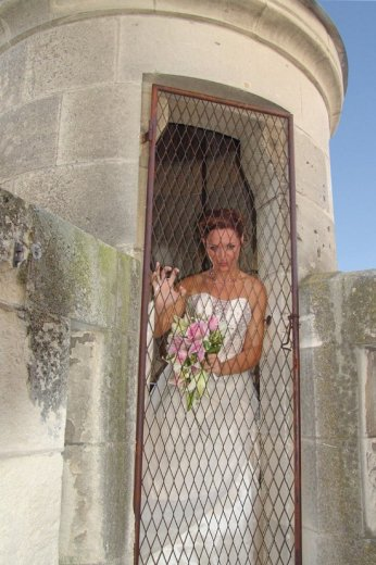 Photographe mariage - VISUEL IMPACT - photo 76