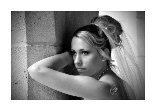 Photographe mariage - VISUEL IMPACT - photo 70