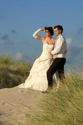Photographe mariage - VISUEL IMPACT - photo 75