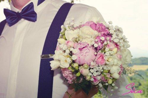 Photographe mariage - Sica Photographe - photo 2