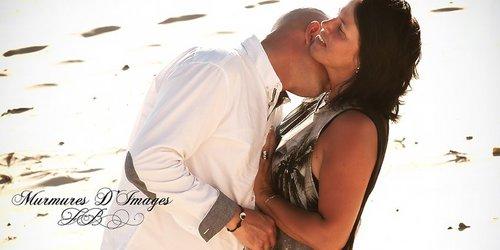 Photographe mariage - FB. murmure d'image  - photo 60