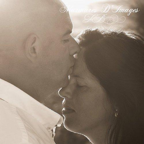 Photographe mariage - FB. murmure d'image  - photo 65