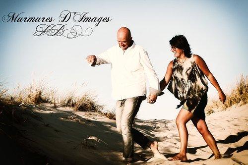Photographe mariage - FB. murmure d'image  - photo 63