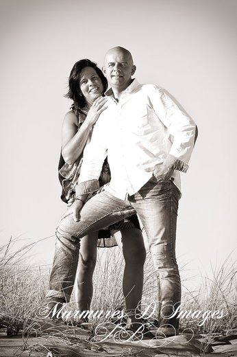 Photographe mariage - FB. murmure d'image  - photo 61