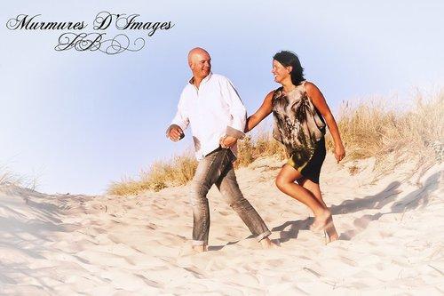Photographe mariage - FB. murmure d'image  - photo 62