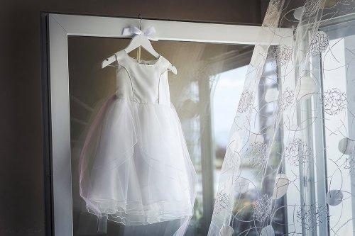Photographe mariage - Elise Julliard - photo 2