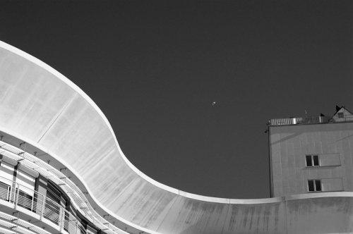 Photographe - atelier félix-faure - photo 14