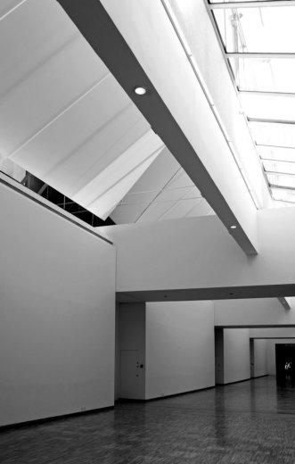 Photographe - atelier félix-faure - photo 8