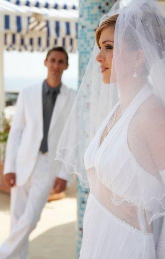 Photographe mariage - Thomas Ricci - photo 5
