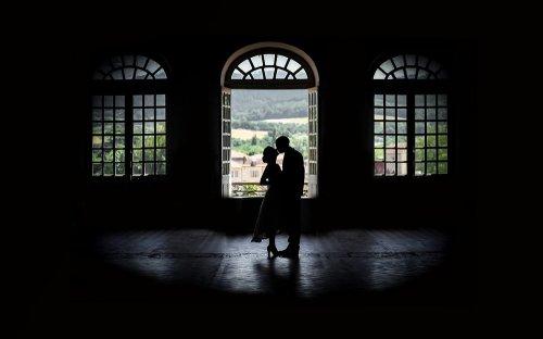 Photographe mariage - PHOTOGRAPHES D'EVENEMENTS - photo 16
