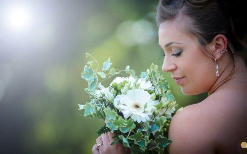 Photographe mariage - PHOTOGRAPHES D'EVENEMENTS - photo 30