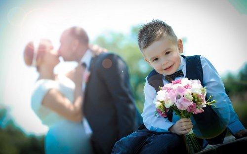 Photographe mariage - PHOTOGRAPHES D'EVENEMENTS - photo 23