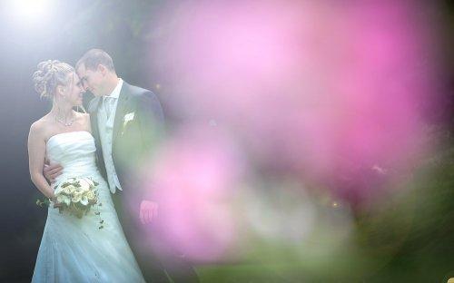 Photographe mariage - PHOTOGRAPHES D'EVENEMENTS - photo 11