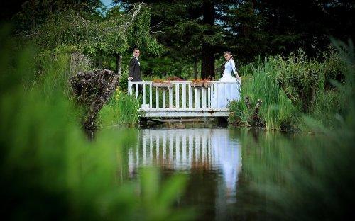 Photographe mariage - PHOTOGRAPHES D'EVENEMENTS - photo 13