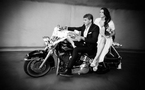 Photographe mariage - PHOTOGRAPHES D'EVENEMENTS - photo 33