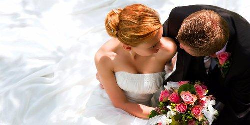 Photographe mariage - Francky M. Photographe passion - photo 13