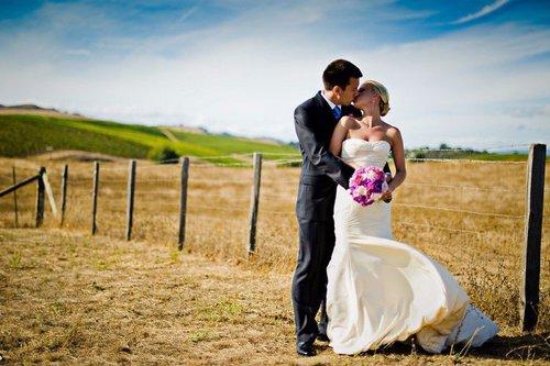 Photographe mariage - Francky M. Photographe passion - photo 11