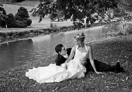 Photographe mariage - Francky M. Photographe passion - photo 14