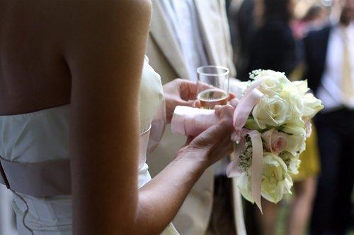 Photographe mariage - Francky M. Photographe passion - photo 7