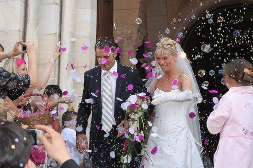 Photographe mariage - Francky M. Photographe passion - photo 10