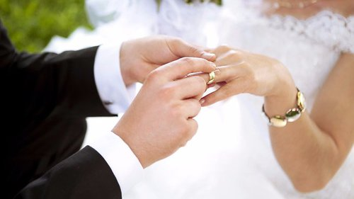 Photographe mariage - Francky M. Photographe passion - photo 12