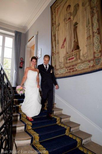 Photographe mariage - VDH-PHOTOS - photo 99