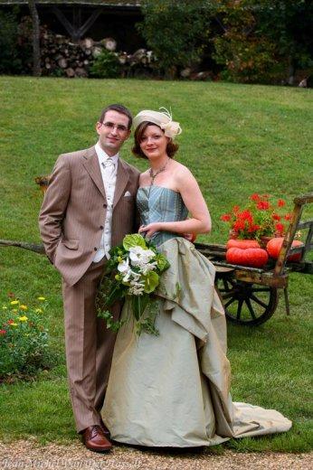 Photographe mariage - VDH-PHOTOS - photo 159