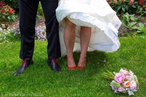 Photographe mariage - VDH-PHOTOS - photo 104