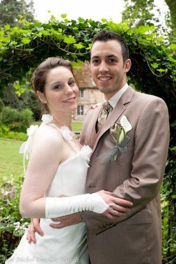 Photographe mariage - VDH-PHOTOS - photo 2