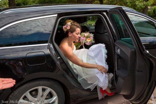 Photographe mariage - VDH-PHOTOS - photo 102