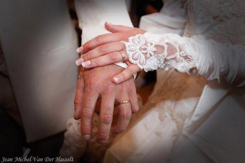 Photographe mariage - VDH-PHOTOS - photo 20