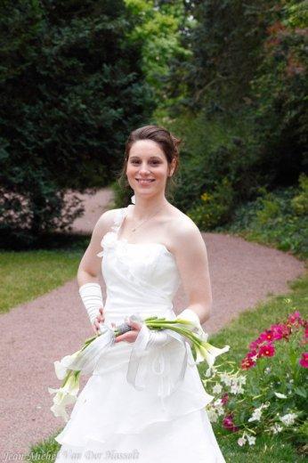 Photographe mariage - VDH-PHOTOS - photo 15