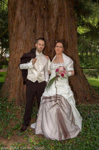 Photographe mariage - VDH-PHOTOS - photo 68
