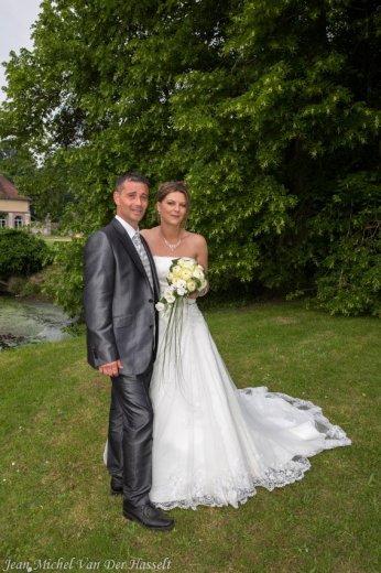 Photographe mariage - VDH-PHOTOS - photo 128