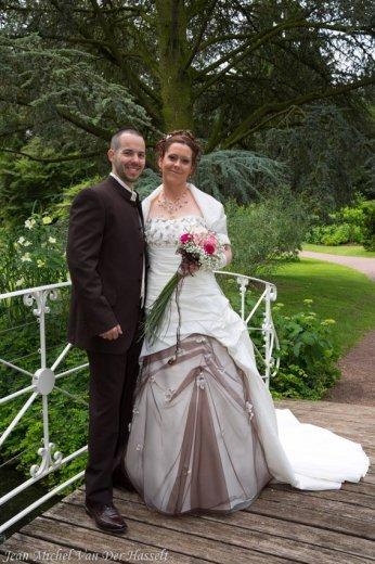 Photographe mariage - VDH-PHOTOS - photo 64