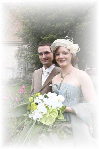 Photographe mariage - VDH-PHOTOS - photo 143