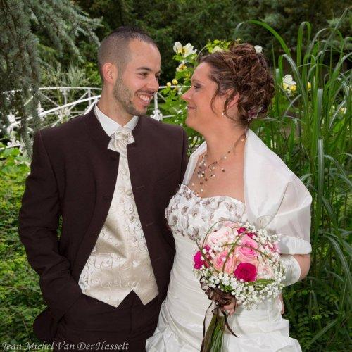 Photographe mariage - VDH-PHOTOS - photo 67