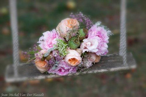Photographe mariage - VDH-PHOTOS - photo 30