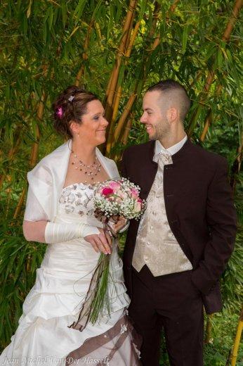 Photographe mariage - VDH-PHOTOS - photo 75