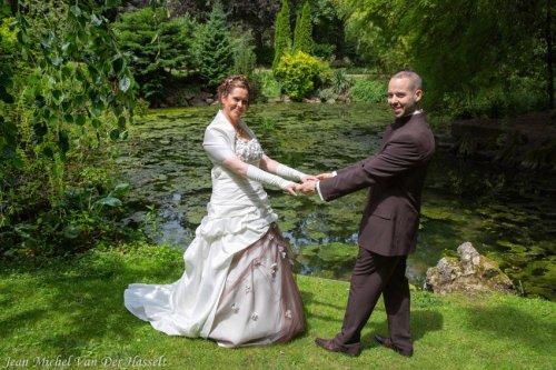 Photographe mariage - VDH-PHOTOS - photo 85