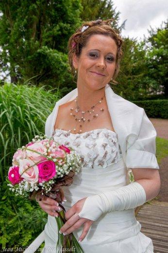 Photographe mariage - VDH-PHOTOS - photo 80