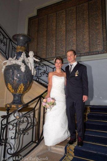 Photographe mariage - VDH-PHOTOS - photo 100