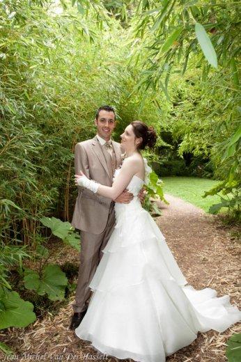 Photographe mariage - VDH-PHOTOS - photo 5